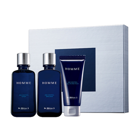 Homme Age Control Special Gift Set