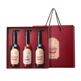 Bordeaux Wine Body Limited Edition
